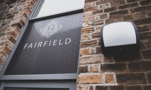 Fairfield4