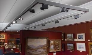 Kirkcudbright Gallery2