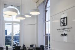 Kirkcudbright Gallery1