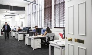 Unum Architects Office1