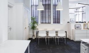 Unum Architects Office7