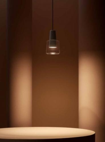 Khoi by LEDS C4
