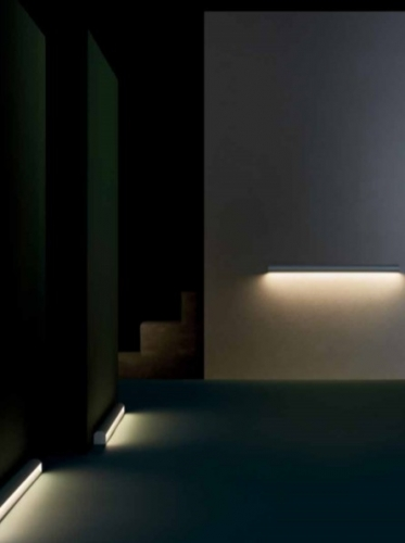 Talio Surface by LEDS C4