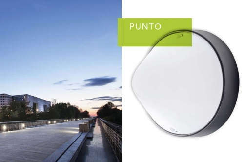 Punto by Securlite