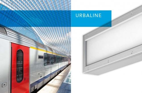 Urbaline by Securlite