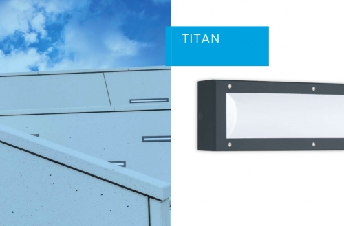 Titan by Securlite