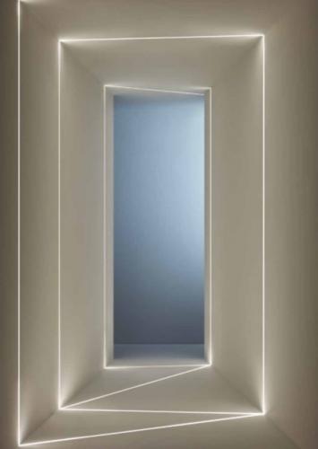 Taglio de Luce by LEDS C4